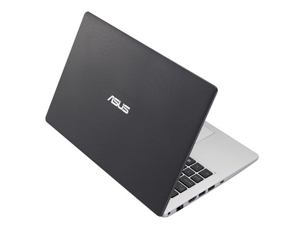 Asus laptop repair ifixit asus f201e greentooth