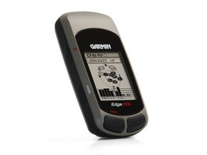 Garmin Edge 205 Repair