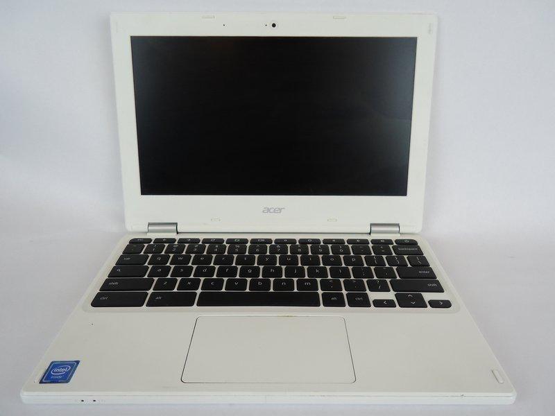 pubg chromebook black screen