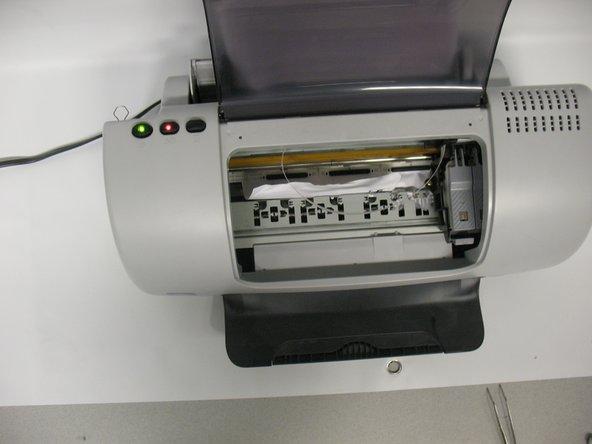 Epson Stylus Photo 820 Printer Windows 8 X64 Treiber