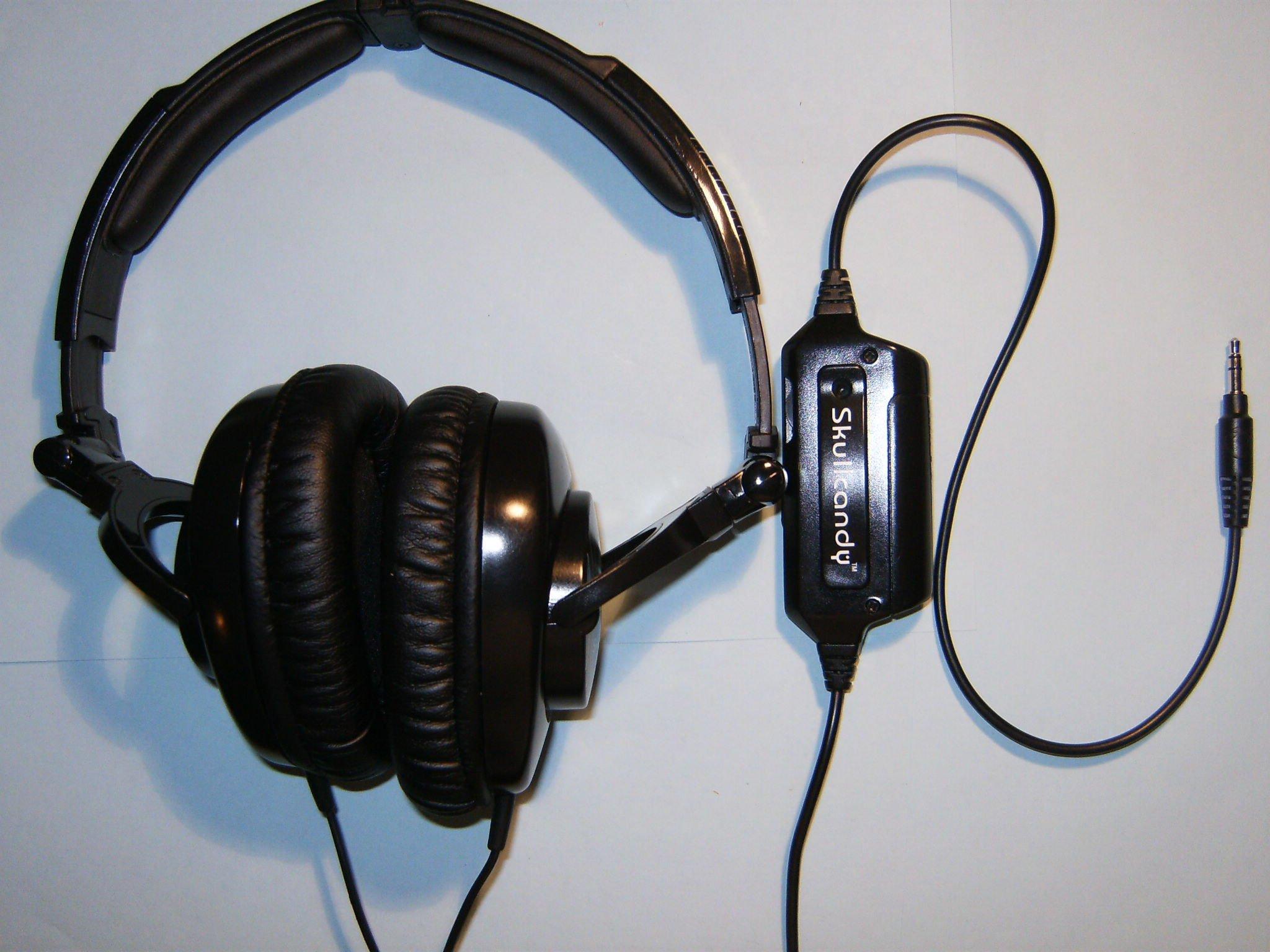 Skullcandy Headphone Jack Wiring Diagram - Wiring Diagram Table on