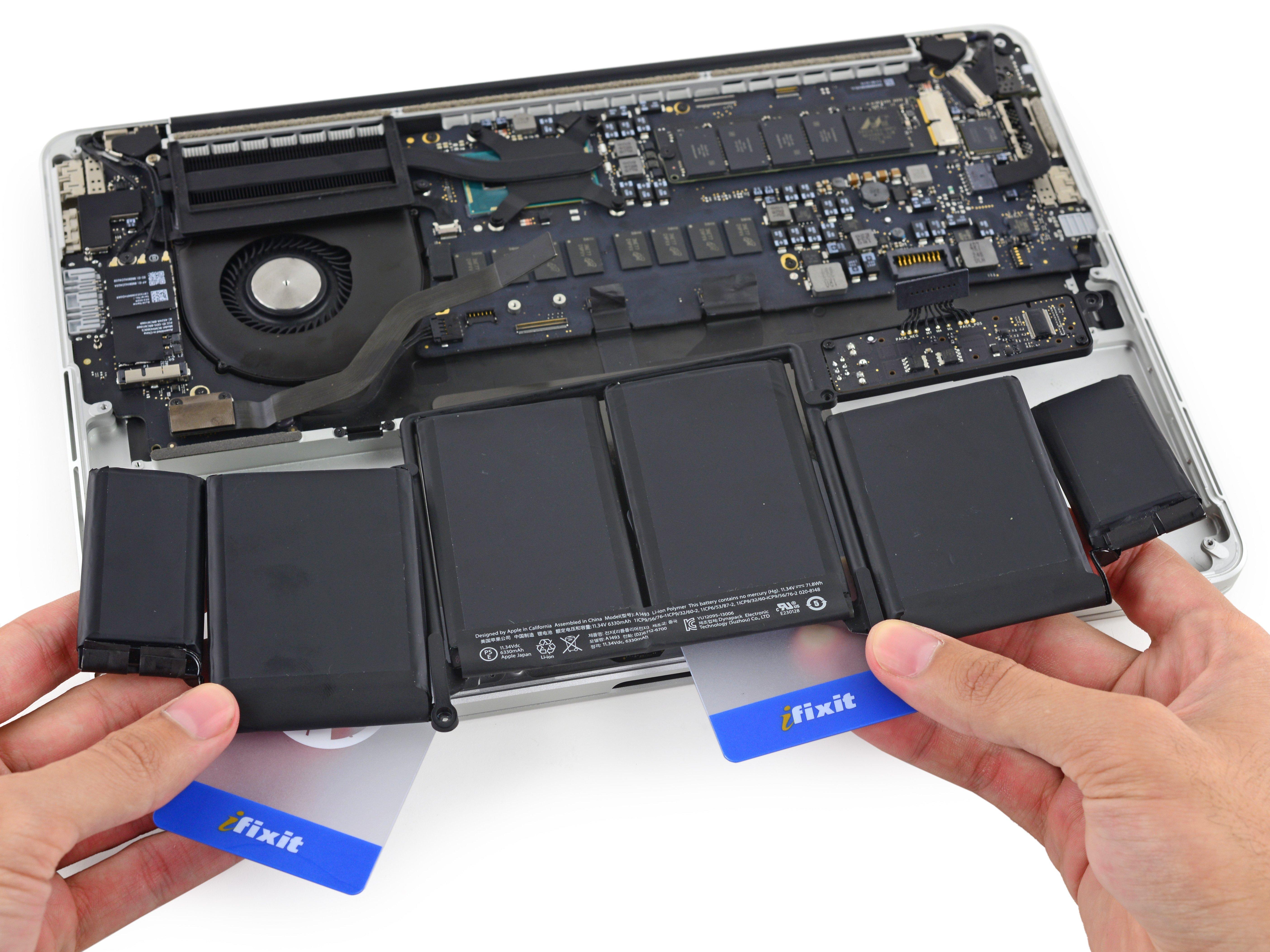 newest f3dc2 d0cc4 MacBook Pro 13