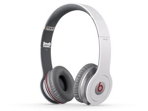 Beats Solo HD Troubleshooting