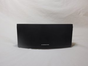 Monster SoundStage S1 Mini