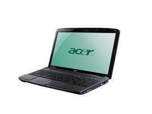 Acer Aspire 5738Z Repair