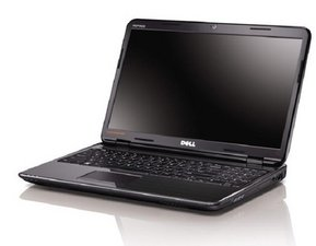 Dell Inspiron 15 (N5010) Repair