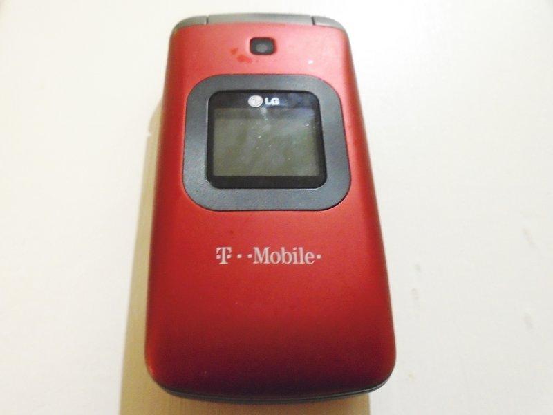 lg gs170 repair ifixit rh ifixit com LG G2 Flip Case LG Gs Sprint Phones