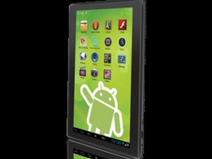Zeki Droid Tablet