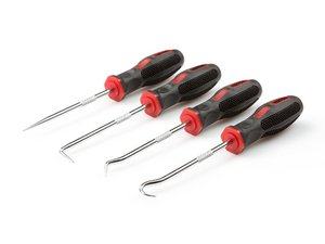 Pick Tool Main Image