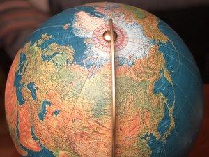 Globe Repair