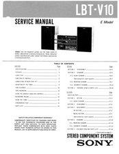 sony_lbt-v10_ta-v10_st-v10s_tc-v10_ss-v1.pdf