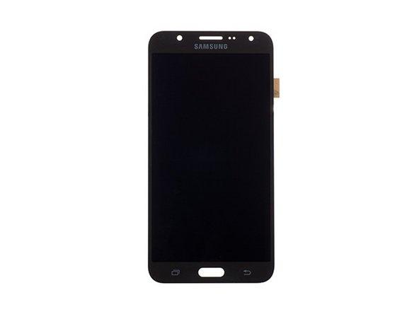 Original LCD Screen for Samsung Galaxy J7 Main Image