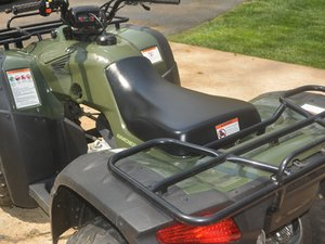 2004 2006 honda rancher 350 four wheeler repair 2004. Black Bedroom Furniture Sets. Home Design Ideas