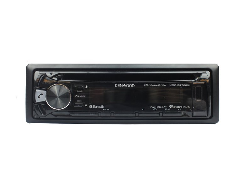 Solved radio is not turning on kenwood kdc bt362u ifixit kenwood kdc bt362u cheapraybanclubmaster