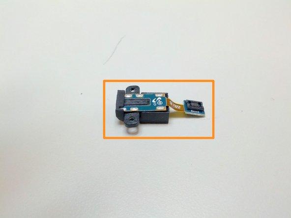 Image 2/3: Vibrating motor