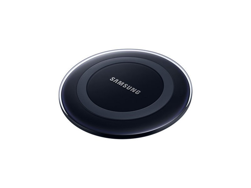 samsung wireless charging pad repair ifixit. Black Bedroom Furniture Sets. Home Design Ideas