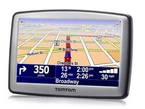 tomtom n14644 manual online user manual u2022 rh pandadigital co