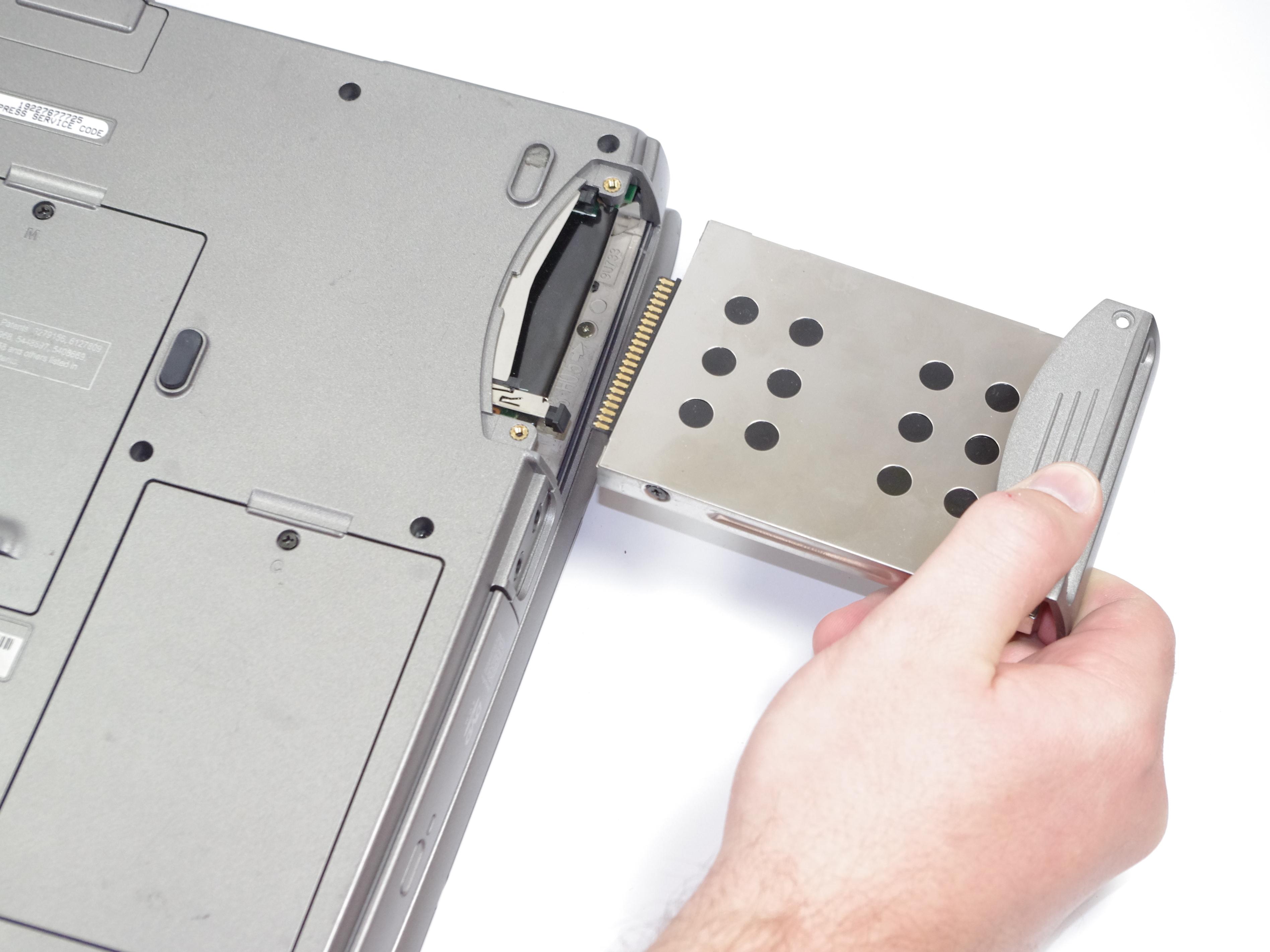 dell inspiron 5100 pp07l repair ifixit rh ifixit com dell 5100cn color laser printer service manual Dell 5100Cn Toner