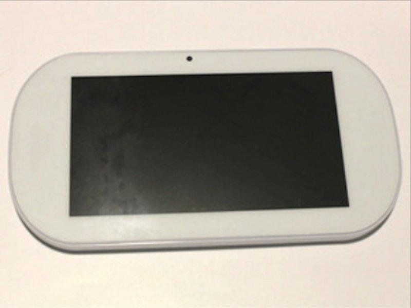 Ematic Tablet Repair - iFixit
