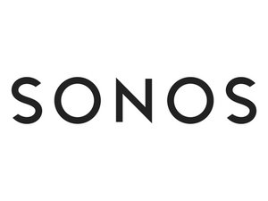 Sonos Speaker Repair
