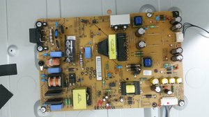 lg tv power light blinking no picture How can I fix LG tv no picture and blinking power Light - LG ...