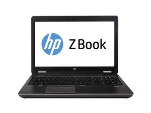 HP ZBook 15 G2 Repair