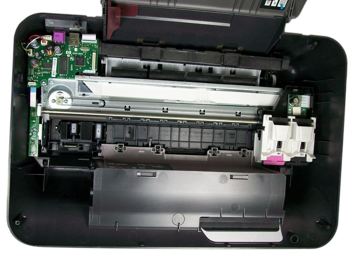 hp deskjet 1055 repair ifixit rh ifixit com HP Deskjet 1000 Review hp deskjet 1000 printer service manual