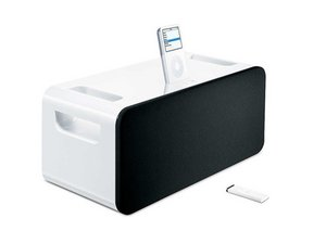 Apple Hi-Fi