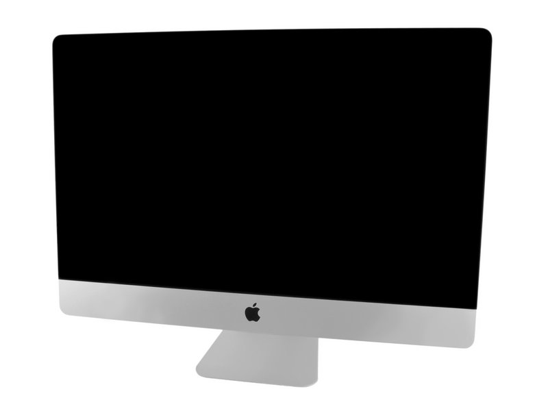 SOLVED: Apple STUMPED - iMac shuts off randomly, daily to multiple