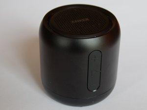 Anker SoundCore mini Demontage