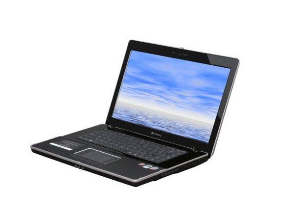 gateway laptop repair ifixit rh ifixit com gateway nv52 manual gateway nv54 service manual pdf
