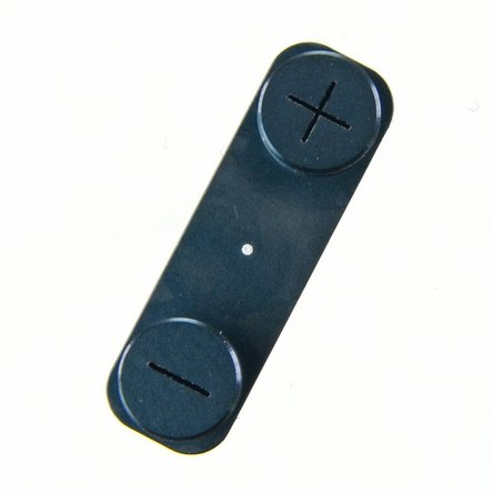 iPhone 5 Volume Buttons Main Image
