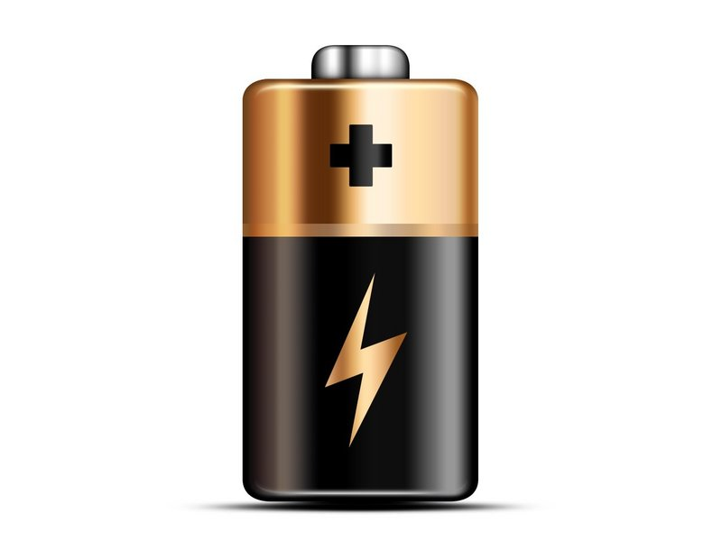My power bank does not charge my phone  - Battery - iFixit 6506c8fd0