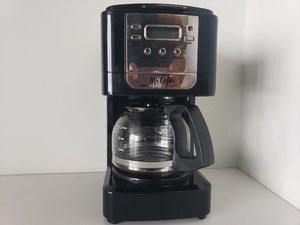 Mr. Coffee JWX3