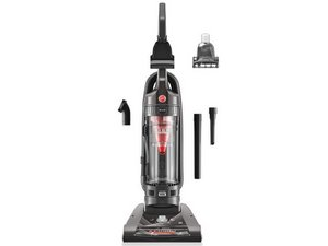 UH70800 WindTunnel 2 High Capacity Bagless Upright Repair