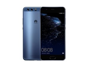 Huawei P10 Plus (VKY-L09) Europe Single SIM