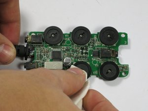 MqIRMWcnZuKpNPp4.standard turtle beach px22 repair ifixit turtle beach px22 wiring diagram at mifinder.co