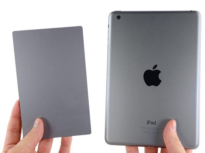 MacBook Pro 2016 trackpad