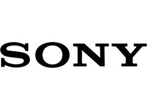 Sony Speaker Repair