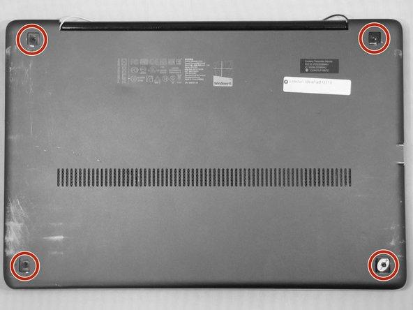 Lenovo IdeaPad U310 Ram  Replacement