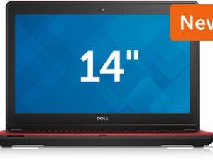 Dell Inspiron 14 7447