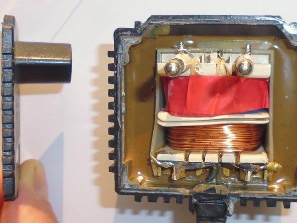 panel view