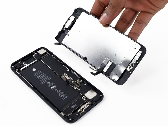 Kit Reparacion Iphone