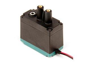 Vex Robotics Vex EDR 393 Repair