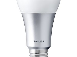 Philips Hue lightbulb Repair