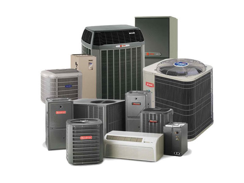 SOLVED: Why the heater dont work? - Hvac - iFixit