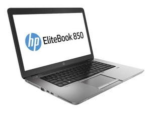 HP EliteBook 850 G2 Repair