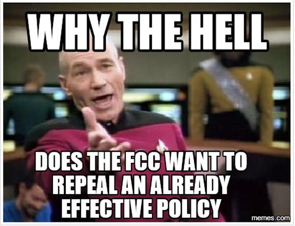 net neutrality meme