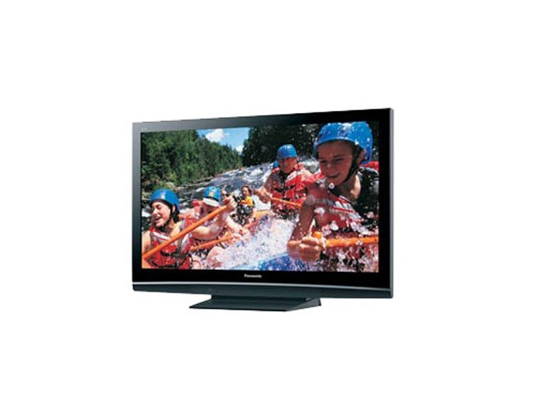 Download Driver: Panasonic Viera TX-P50XT50Y TV