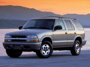 Chevrolet Repair - iFixit